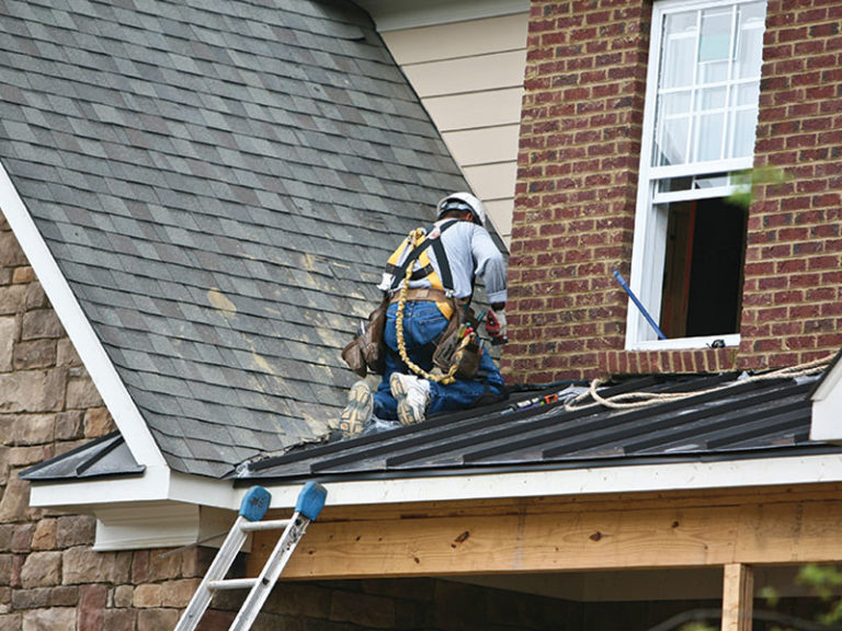 home repair services in asheville nc